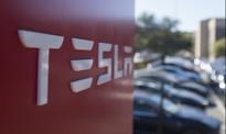 Tesla pozywa swojego inżyniera. Wykradał gigabajty wrażliwych danych spółki