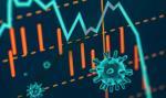 Koniunktura gospodarcza poprawia się coraz wolniej