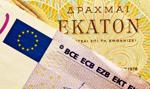 Eurogrupa: jest zgoda na pożyczkę dla Grecji