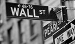 S&P500 cofnął się spod szczytu