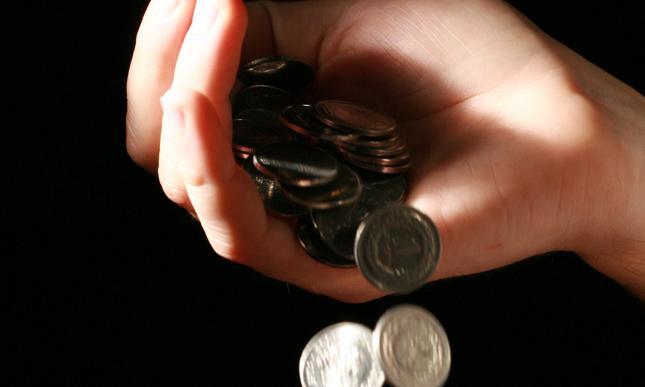 Pożyczki pozabankowe bez weryfikacji – jak wybrać najlepszą?