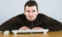 Będą kary dla internetowych trolli?
