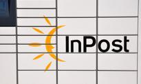 InPost zadebiutował na giełdzie w Amsterdamie
