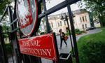 Podkomisja Komisji Weneckiej omówiła projekt opinii o TK bez delegacji z Polski