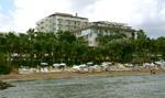 Miliard złotych zaległości firm hotelarskich
