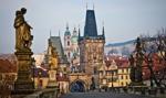 W Czechach ostatnia faza znoszenia restrykcji związanych z pandemią koronawirusa