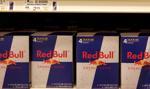 Rekordowe wyniki finansowe Red Bulla. Sprzedano niemal 6 mld puszek