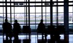 Poczta Polska wygrywa przetarg na ochronę lotniska