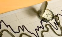 W co inwestować w październiku 2014 roku?