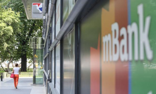 mBank zapowiada szereg zmian oraz nowości w ofercie