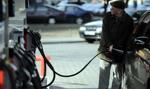 Kto dostanie pieniądze z podwyżki cen paliw?