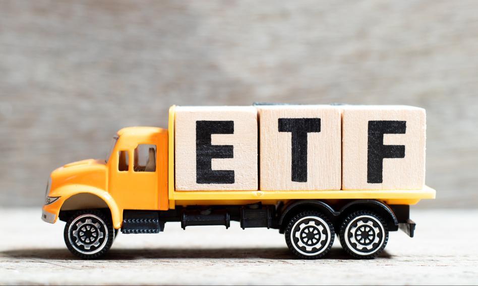 ETF-y na GPW: jest mniej, ma być więcej