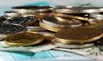 PIP: Są nieprawidłowości przy wypłacie minimalnej stawki godzinowej
