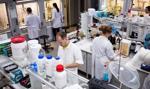 Selvita ma pozwolenie na budowę Centrum Usług Laboratoryjnych