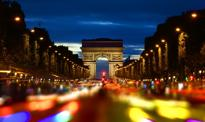 Francja: banki rezygnują z podwyżek opłat w 2019 roku na prośbę Macrona