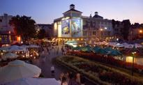 Najem na doby - ile można zarobić? Stawki w dużych miastach Polski