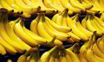 Politycy grają z inwestorami w banana