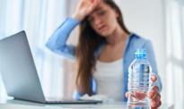 Czas pracy może zostać skrócony z powodu upału