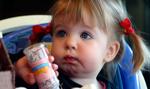 Jak posiadanie dziecka wpływa na zdolność kredytową