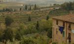 Włochy: po 20 latach schwytano jednego z najniebezpieczniejszych mafiosów