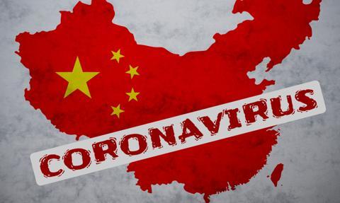 Pekin zaostrza restrykcje covidowe przed Świętem Wiosny i sesją parlamentu