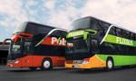 Koniec Polskiego Busa. Zastąpi go niemiecki FlixBus