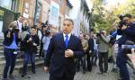 30 lat Fideszu. Od organizacji młodzieżowej do silnej partii rządzącej