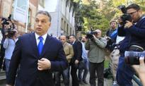 Węgry opodatkują internet