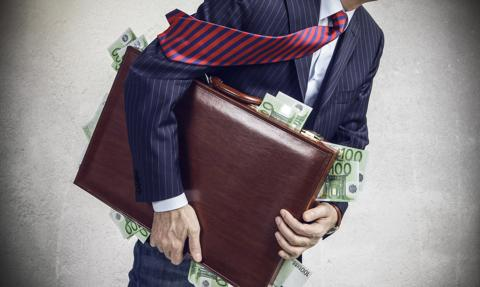 Banki rezygnują z darmowych kont firmowych. Tanio tylko w promocji
