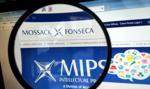 Francja z powrotem umieści Panamę na czarnej liście rajów podatkowych