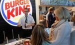 Whoppercoin - Burger King wydaje własną kryptowalutę