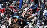 Jeansy za 14 zł. Tak firmy uczą klientów zero-waste