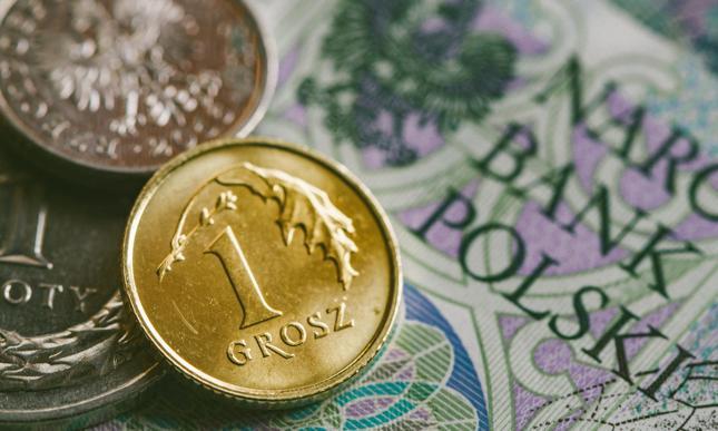 Najlepsze lokaty bankowe na 6 miesięcy – czerwiec 2018 [Ranking Bankier.pl]
