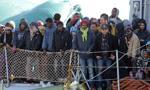 Włochy: imigranci do pracy. Za darmo