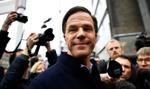 W nocnym głosowaniu holenderski parlament odrzucił wniosek o wotum nieufności dla rządu