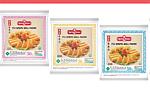 """GIS wycofał produkty """"Tyj Spring Roll Pastry"""" z rynku"""
