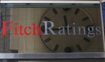 Fitch upomina rząd: założenia do budżetu zbyt optymistyczne