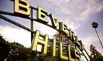Beverly Hills zakazuje sprzedaży wyrobów tytoniowych
