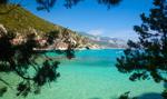 Szczęśliwa Wioska dla seniorów na Sardynii