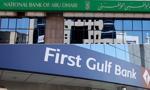 First Abu Dhabi Bank – powstał największy bank Zjednoczonych Emiratów Arabskich