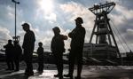 Czerwiński: Rząd zrealizował porozumienie z górnikami