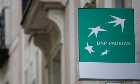 BNP Paribas o karze UOKiK: będziemy odwoływać się do sądu