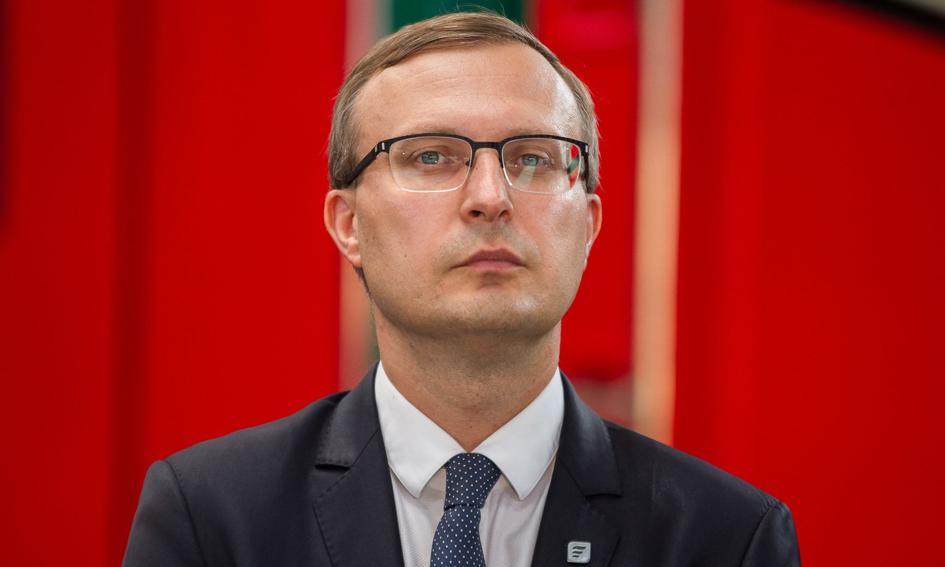 Borys: Kolejne emisje obligacji PFR będą wynosić po ok. 5 mld zł