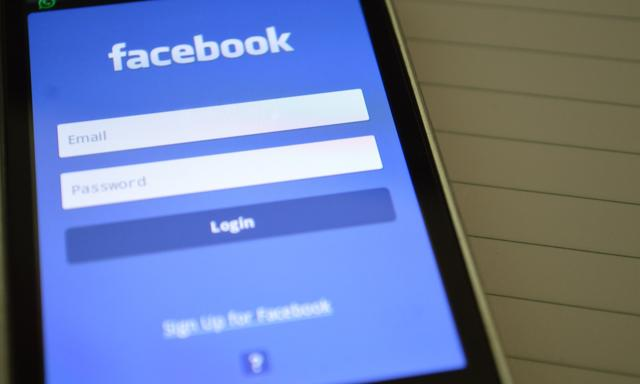 Facebook w obliczu kolejnej kary. Za gigantyczny wyciek numerów telefonów