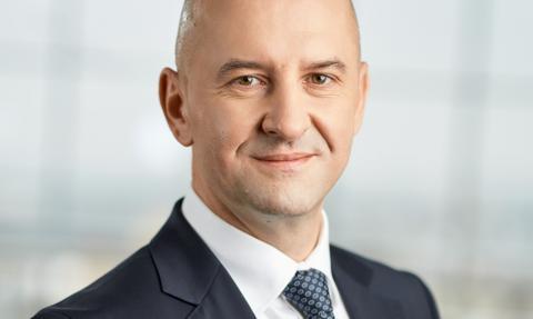 Prezes zarządu PKO Leasing staje na czele KW Związku Polskiego Leasingu