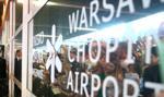 KAS i SG udaremniły przemyt heroiny na warszawskim lotnisku Chopina
