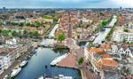 Studenci w Holandii rezygnują ze studiów, bo nie mają gdzie mieszkać
