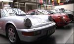 Rynek aut zabytkowych błyskawicznie rośnie