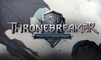 "Lekki poślizg ""Thronebreakera"". Mocne spadki CD Projektu"