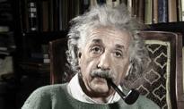 Odkryto fale grawitacyjne. Einstein przewidział to 100 lat temu